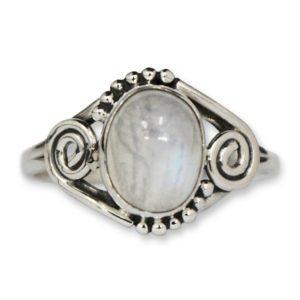 anillo-plata-piedra-luna