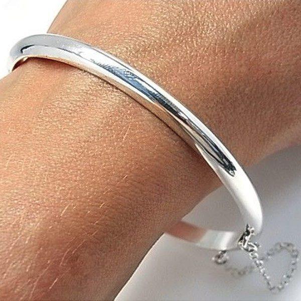 pulsera-plata-ley