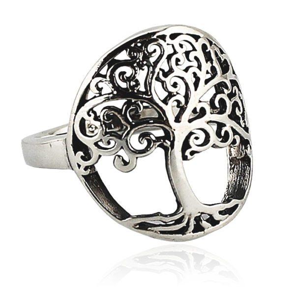 anillo-arbol-de-la-vida-plata