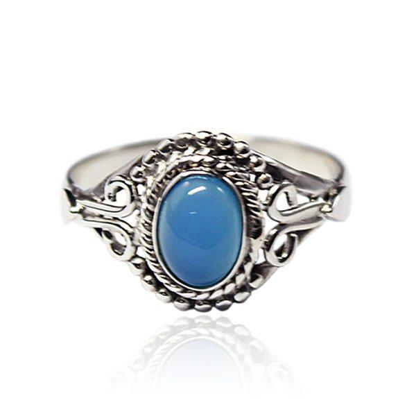 anillo-calcedononia-plata