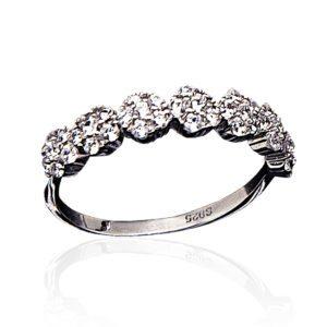 anillo-circonitas-plata