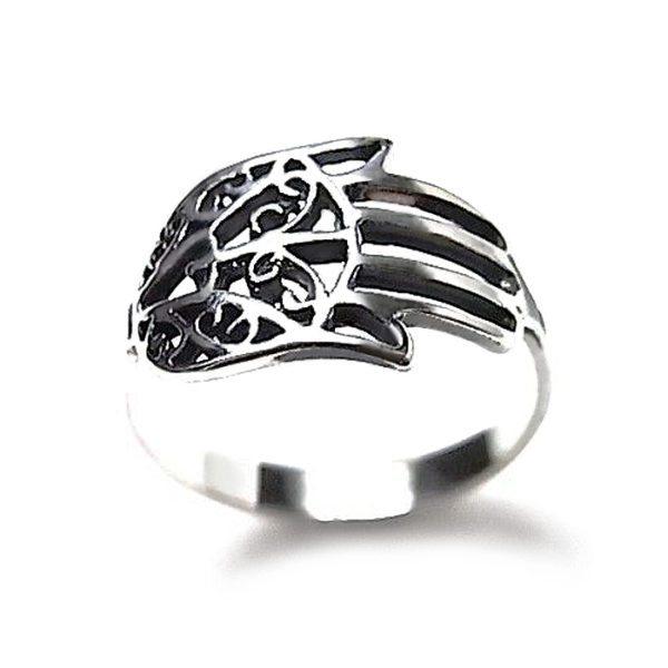 anillo-mano-fatima