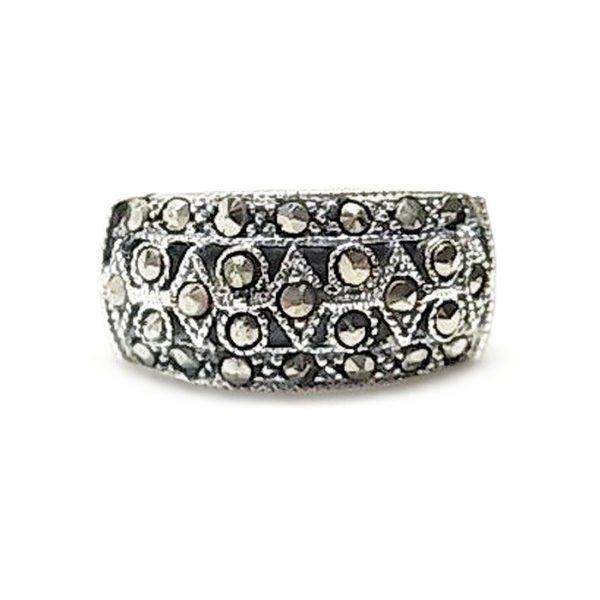 anillo-marquesitas-plata