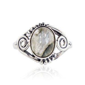 anillo-piedra-lebra-plata