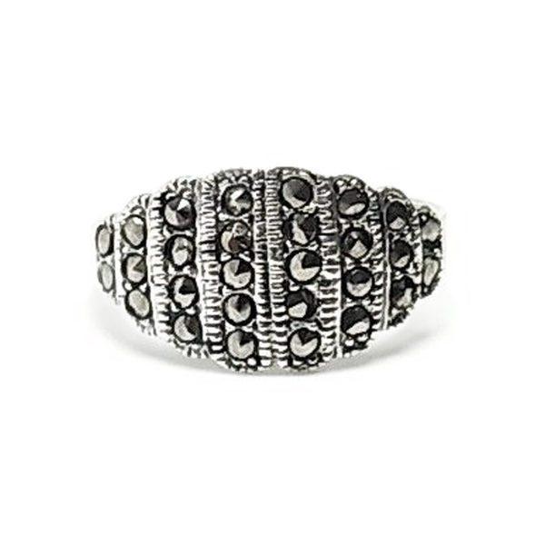 anillo-plata-marquesitas-armadillo