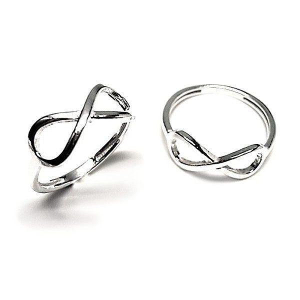 anillo-simbolo-infinito-plata