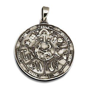 colgante-plata-signos-zodiaco