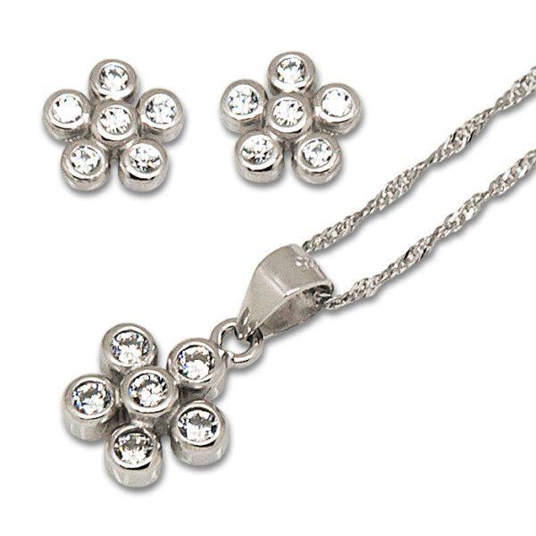 conjunto-circonitas-plata-flores-pendientes-colgante