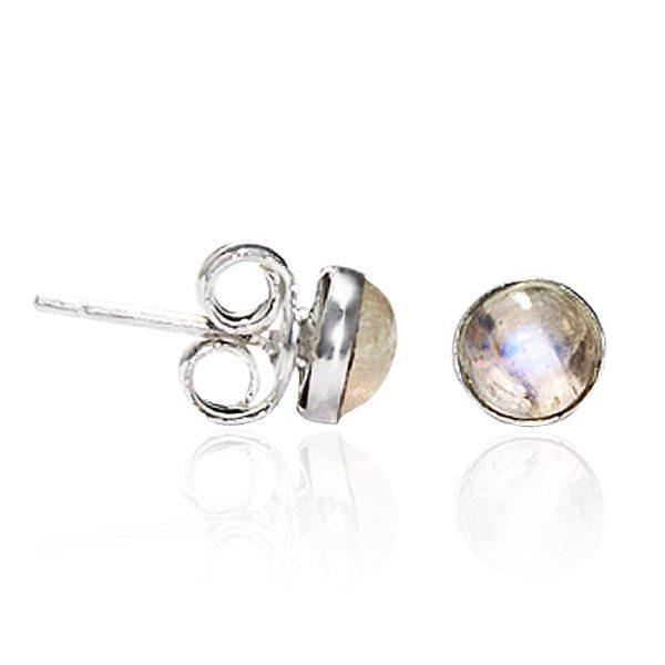 pendiente-palillo-piedra-luna-plata