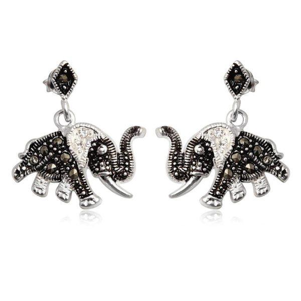 pendientes-elefantes-marquesitas-circonitas-plata