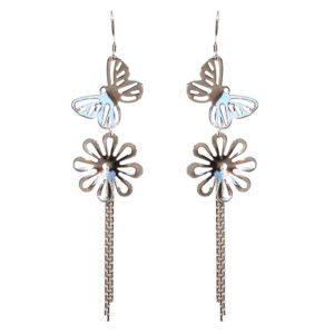 pendientes-largos-gigantes-mariposas-plata