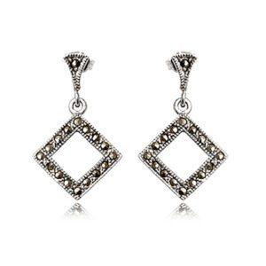pendientes-marquesitas-plata-formas-geometricas