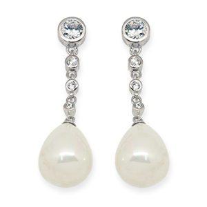 pendientes-perlas-plata