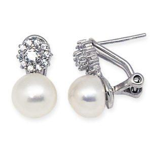 perlas-pendientes-plata-circonitas