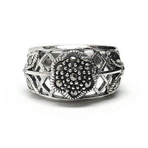 plata-anillo-marquesitas